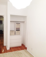 baby-room-after-9-0715.jpg