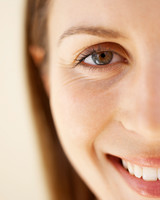 Tips for Beautiful Eyes