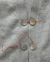 cardigans-011-md109232.jpg
