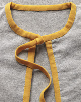 cardigans-032-md109232.jpg