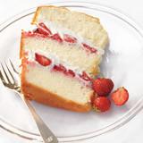 chiffon-cake-mld107637.jpg