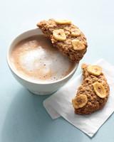 cookie-month-mld109040.jpg