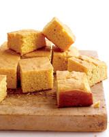 corn-bread-1-med107508.jpg