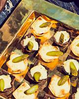 fondue-bites_102801731.jpg