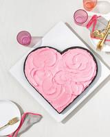 heart-cake-618-d111605.jpg