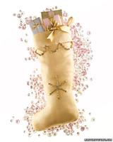 la103321_1207_stocking.jpg