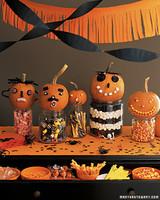 la_hall07_pumpkinfaces.jpg