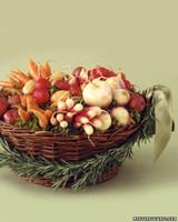 living_vegetables_p166_l.jpg