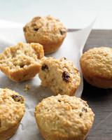 med103315_0108_muffins.jpg