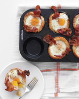 Our Most-Pinned Recipes