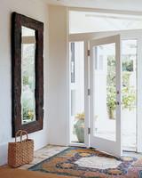 mla101559_0905_doorway.jpg