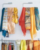 mla_104332_0109_scarfs.jpg
