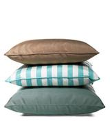 mld103876_0608_pillows.jpg