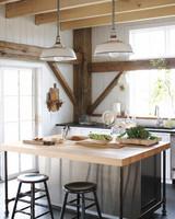 mld104573_1009_kitchen.jpg