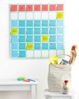 10 DIY Ideas to Help You Stay Organized