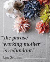 Last-Minute Mother's Day Gift Ideas: 12 Chores You Can Do to Give Mom a Break