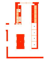 msl_jan08_floorplan037.jpg