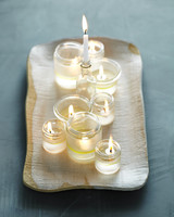 olive-oil-275-md109313.jpg