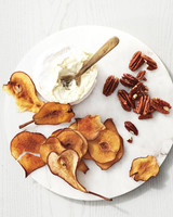 pear-chips-336-d111217.jpg