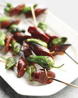 peppers12-0711md106460.jpg