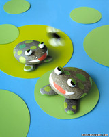 rock_crafts_grid_frogs.jpg