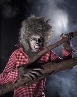 teen-wolf-costume-0814.jpg