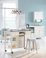 thd-laundry1-mrkt-1212.jpg