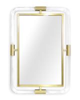 6-lucite-jacques-mirror.jpg