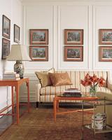 a100324_1003_livingroom.jpg