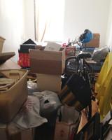 baby-room-before-3-0715.jpg
