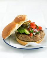 edf_jul06_burger_turkey.jpg