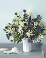 flower-01-0711mld106304.jpg