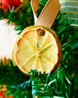 lemon-ornament-mslb7051.jpg