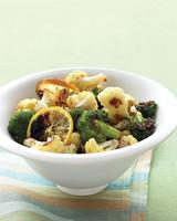 med104257_1208_broccoli.jpg