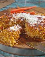 mh_1093_fried_spaghetti.jpg