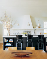ml0903_0903_kitchenbowl.jpg