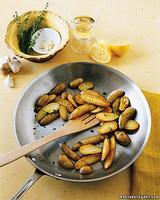 mla102981_0907_potatoes.jpg