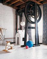 mla103722_0908_playroom.jpg