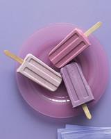 mld103858_0708_popsicle.jpg