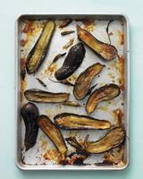 mld105251_0110_eggplant.jpg