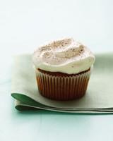 mld105455_0310_cupcake1.jpg
