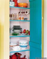 mpa102631_0707_cupboard.jpg