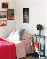 mpa102631_0707_guestbed.jpg