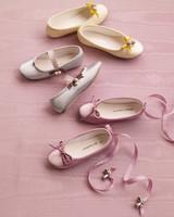 mwd104873_fall09_shoes2.jpg