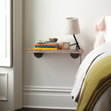 nightstand-032-md109033.jpg