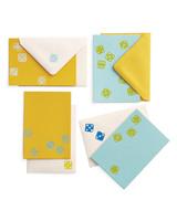 notecards-20s-mld108774.jpg