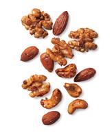 spiced-nuts-065-d111263.jpg