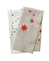 tea-towels-074-ld110642.jpg