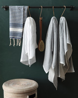 towel-rack-056-md109396.jpg