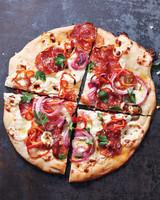 white-pizza-172-d112100.jpg